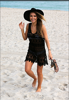 Celebrity Photo: Audrina Patridge 2055x3000   716 kb Viewed 41 times @BestEyeCandy.com Added 313 days ago