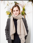 Celebrity Photo: Emma Watson 2826x3600   1.2 mb Viewed 88 times @BestEyeCandy.com Added 35 days ago