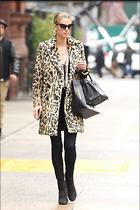 Celebrity Photo: Nicky Hilton 1200x1800   216 kb Viewed 7 times @BestEyeCandy.com Added 18 days ago