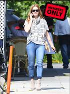 Celebrity Photo: Amy Adams 2229x3000   1.4 mb Viewed 0 times @BestEyeCandy.com Added 5 days ago