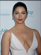 Celebrity Photo: Camila Alves 3150x4265   1.3 mb Viewed 102 times @BestEyeCandy.com Added 548 days ago