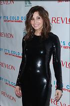 Celebrity Photo: Gina Gershon 2211x3324   798 kb Viewed 92 times @BestEyeCandy.com Added 124 days ago