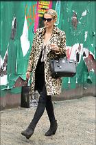 Celebrity Photo: Nicky Hilton 1200x1800   400 kb Viewed 5 times @BestEyeCandy.com Added 18 days ago