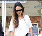Celebrity Photo: Jordana Brewster 2274x1954   379 kb Viewed 13 times @BestEyeCandy.com Added 34 days ago