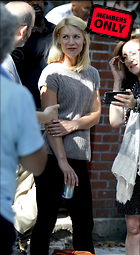 Celebrity Photo: Claire Danes 1978x3600   2.7 mb Viewed 1 time @BestEyeCandy.com Added 659 days ago