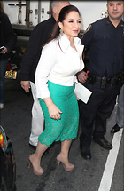 Celebrity Photo: Gloria Estefan 2100x3218   1.2 mb Viewed 73 times @BestEyeCandy.com Added 297 days ago