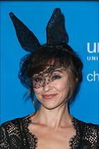 Celebrity Photo: Autumn Reeser 1470x2205   298 kb Viewed 46 times @BestEyeCandy.com Added 242 days ago