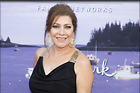 Celebrity Photo: Marina Sirtis 3600x2400   706 kb Viewed 298 times @BestEyeCandy.com Added 930 days ago