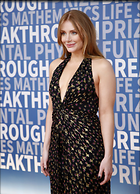 Celebrity Photo: Bryce Dallas Howard 738x1024   257 kb Viewed 167 times @BestEyeCandy.com Added 812 days ago