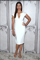 Celebrity Photo: Camila Alves 2100x3150   767 kb Viewed 67 times @BestEyeCandy.com Added 731 days ago
