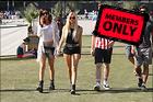Celebrity Photo: Ava Sambora 5184x3456   2.6 mb Viewed 3 times @BestEyeCandy.com Added 236 days ago