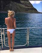 Celebrity Photo: Britney Spears 1080x1349   226 kb Viewed 1.187 times @BestEyeCandy.com Added 899 days ago