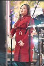 Celebrity Photo: Kelly Clarkson 1200x1800   230 kb Viewed 45 times @BestEyeCandy.com Added 181 days ago