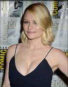Celebrity Photo: Emilie de Ravin 1200x1538   210 kb Viewed 115 times @BestEyeCandy.com Added 275 days ago