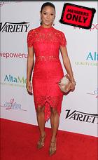 Celebrity Photo: Eva La Rue 2100x3413   1.5 mb Viewed 2 times @BestEyeCandy.com Added 40 days ago