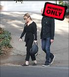 Celebrity Photo: Renee Zellweger 2909x3249   2.0 mb Viewed 1 time @BestEyeCandy.com Added 150 days ago