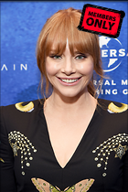 Celebrity Photo: Bryce Dallas Howard 2728x4100   5.2 mb Viewed 3 times @BestEyeCandy.com Added 26 days ago