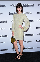 Celebrity Photo: Mary Elizabeth Winstead 2358x3600   1,083 kb Viewed 18 times @BestEyeCandy.com Added 31 days ago