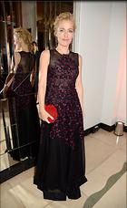Celebrity Photo: Gillian Anderson 1200x1955   279 kb Viewed 68 times @BestEyeCandy.com Added 319 days ago