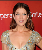 Celebrity Photo: Kate Walsh 1470x1764   247 kb Viewed 72 times @BestEyeCandy.com Added 119 days ago