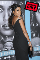 Celebrity Photo: Gabrielle Union 2547x3802   1.5 mb Viewed 1 time @BestEyeCandy.com Added 38 days ago