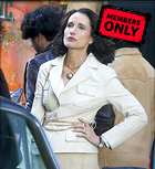 Celebrity Photo: Andie MacDowell 2880x3157   2.3 mb Viewed 2 times @BestEyeCandy.com Added 281 days ago