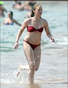 Celebrity Photo: Elisabeth Harnois 2325x3000   461 kb Viewed 71 times @BestEyeCandy.com Added 693 days ago