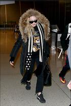 Celebrity Photo: Madonna 1200x1800   287 kb Viewed 16 times @BestEyeCandy.com Added 87 days ago
