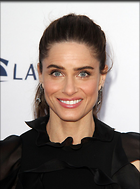 Celebrity Photo: Amanda Peet 1200x1624   152 kb Viewed 137 times @BestEyeCandy.com Added 474 days ago