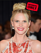 Celebrity Photo: Anne Vyalitsyna 2331x3000   1.9 mb Viewed 1 time @BestEyeCandy.com Added 175 days ago