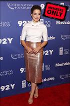 Celebrity Photo: Sophia Bush 2592x3888   1.7 mb Viewed 0 times @BestEyeCandy.com Added 26 days ago