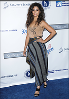 Celebrity Photo: Camila Alves 2216x3200   922 kb Viewed 42 times @BestEyeCandy.com Added 474 days ago