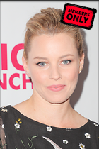 Celebrity Photo: Elizabeth Banks 2667x4000   1.6 mb Viewed 1 time @BestEyeCandy.com Added 43 days ago