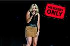 Celebrity Photo: Miranda Lambert 4308x2872   2.5 mb Viewed 0 times @BestEyeCandy.com Added 4 days ago