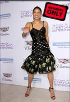 Celebrity Photo: Paula Patton 3600x5214   2.4 mb Viewed 2 times @BestEyeCandy.com Added 258 days ago