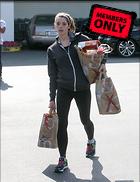 Celebrity Photo: Ashley Greene 2386x3100   1.3 mb Viewed 3 times @BestEyeCandy.com Added 235 days ago