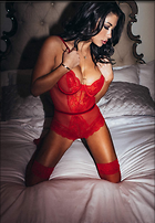 Celebrity Photo: Arianny Celeste 694x1000   100 kb Viewed 229 times @BestEyeCandy.com Added 754 days ago