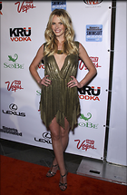 Celebrity Photo: Anne Vyalitsyna 1950x3000   688 kb Viewed 19 times @BestEyeCandy.com Added 205 days ago