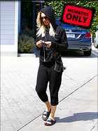 Celebrity Photo: Kaley Cuoco 2230x3000   1.6 mb Viewed 1 time @BestEyeCandy.com Added 44 hours ago