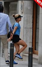 Celebrity Photo: Shakira 1200x1902   258 kb Viewed 11 times @BestEyeCandy.com Added 5 days ago