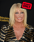 Celebrity Photo: Suzanne Somers 3150x3847   2.4 mb Viewed 0 times @BestEyeCandy.com Added 81 days ago