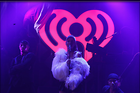 Celebrity Photo: Ariana Grande 1024x683   69 kb Viewed 7 times @BestEyeCandy.com Added 21 days ago