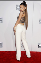 Celebrity Photo: Ariana Grande 1200x1837   167 kb Viewed 114 times @BestEyeCandy.com Added 98 days ago