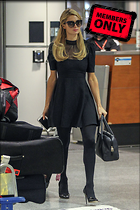 Celebrity Photo: Paris Hilton 1741x2611   1.7 mb Viewed 1 time @BestEyeCandy.com Added 26 hours ago