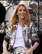 Celebrity Photo: Celine Dion 1200x1528   267 kb Viewed 6 times @BestEyeCandy.com Added 23 days ago