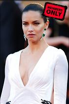 Celebrity Photo: Adriana Lima 2472x3708   1.8 mb Viewed 2 times @BestEyeCandy.com Added 6 days ago