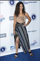 Celebrity Photo: Camila Alves 2084x3200   894 kb Viewed 38 times @BestEyeCandy.com Added 409 days ago