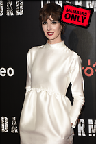 Celebrity Photo: Paz Vega 4000x6000   3.3 mb Viewed 4 times @BestEyeCandy.com Added 354 days ago
