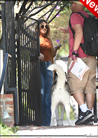 Celebrity Photo: Vanessa Hudgens 3056x4304   1.2 mb Viewed 3 times @BestEyeCandy.com Added 22 hours ago