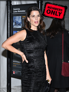 Celebrity Photo: Neve Campbell 3360x4480   1.7 mb Viewed 4 times @BestEyeCandy.com Added 72 days ago